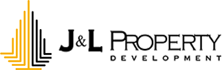 J&L Property Development Co., Ltd